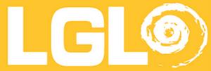LGL Engineering