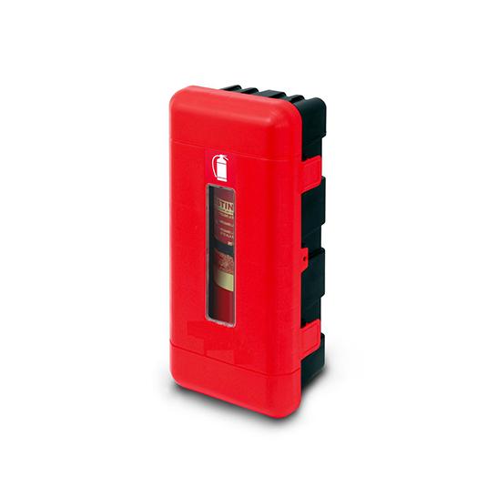 Cassetta ABS 6 kg